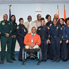MPD_promotions_of_Gause_and_Rojas-4038