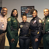 MPD_promotions_of_Gause_and_Rojas-4006