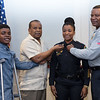 MPD_promotions_of_Gause_and_Rojas-4026