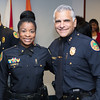 MPD_promotions_of_Gause_and_Rojas-4041