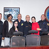 MPD_promotions_of_Gause_and_Rojas-4036