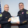 MPD_promotions_of_Gause_and_Rojas-4022