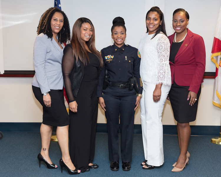 MPD_promotions_of_Gause_and_Rojas-4050