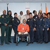 MPD_promotions_of_Gause_and_Rojas-4039
