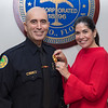 MPD_promotions_of_Gause_and_Rojas-4031