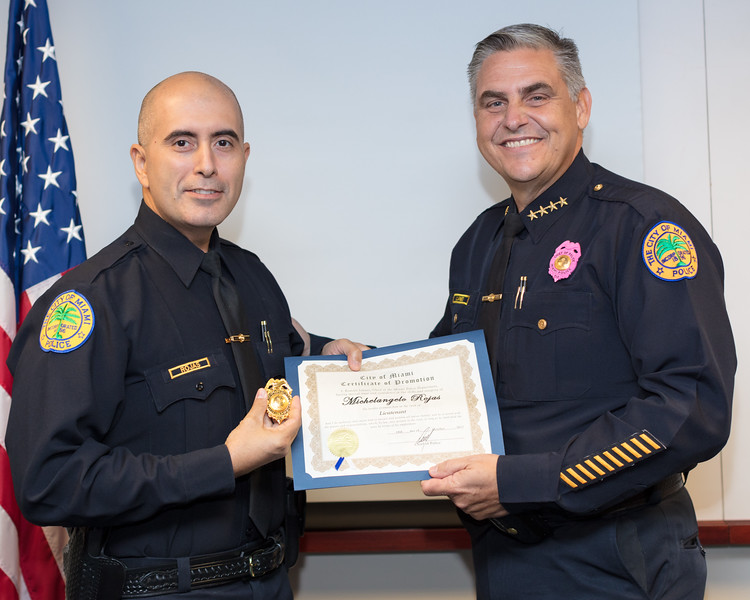 MPD_promotions_of_Gause_and_Rojas-4021