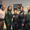 MPD_promotions_of_Gause_and_Rojas-4005