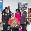 MPD_promotions_of_Gause_and_Rojas-4012