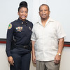 MPD_promotions_of_Gause_and_Rojas-4053