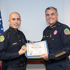 MPD_promotions_of_Gause_and_Rojas-4020