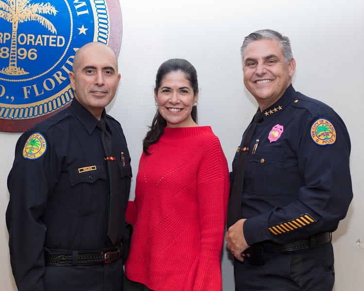 MPD_promotions_of_Gause_and_Rojas-4034