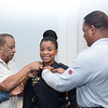 MPD_promotions_of_Gause_and_Rojas-4025