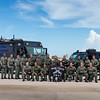 SWAT_no_Medics_with_flag4x6-8024