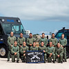 SWAT_Medics_with_flag_8x10-8007