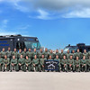 20160908-MPD_SWAT-8018