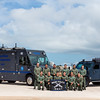SWAT_Medics_with_flag4x6-8008
