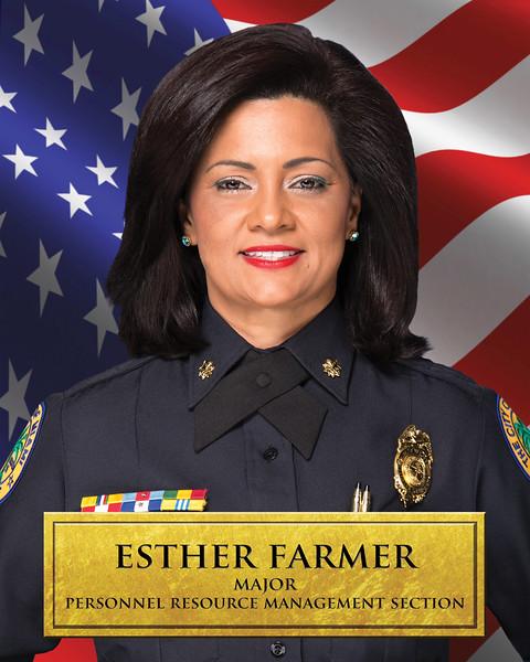 Esther_Farmer_major_personnel_plate