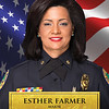 Esther_Farmer_major_personnel_plate