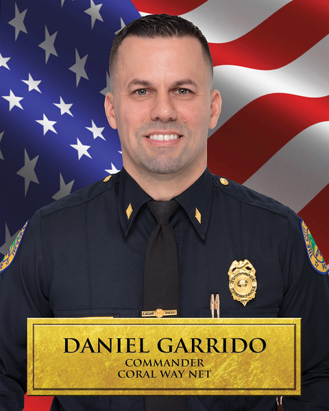 Daniel_Garrido_plate
