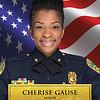 Cherise_Gause_plate