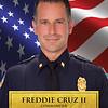 Freddie_Cruz_PIO_plate