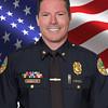 Mike_Gonzalez_major_flag