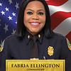 Fabria_Ellington_plate