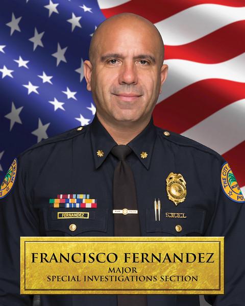 MPD_Francisco_Fernandez_major_plate