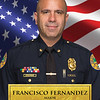 MPD_Francisco_Fernandez_major_plate