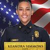 Keandra_Simmons_plate