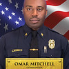 Omar_Mitchell_plate