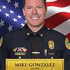 Mike_Gonzalez_plate
