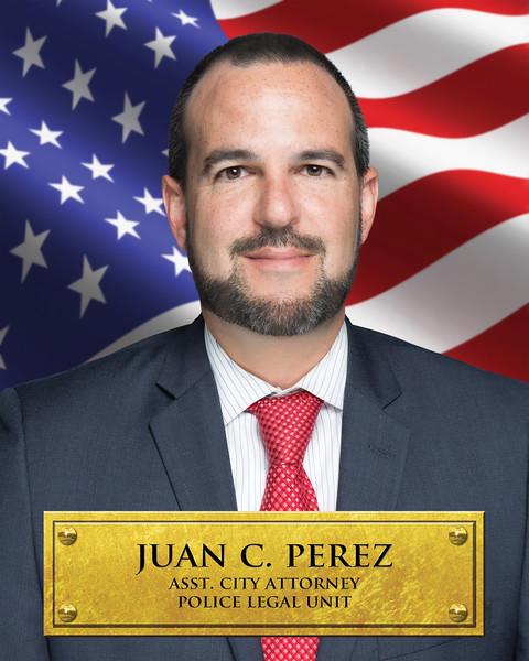 Juan_Perez_plate