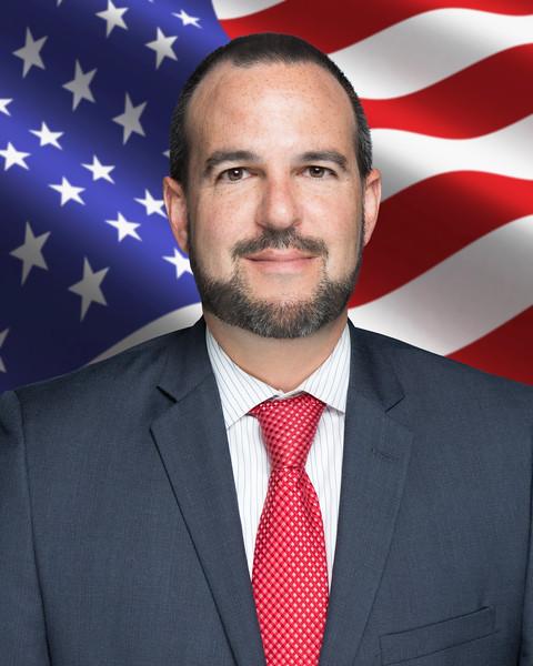 JC_Perez_flag