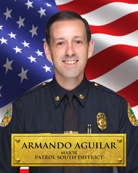 Armando__Aguilar_SDSS_major_plate