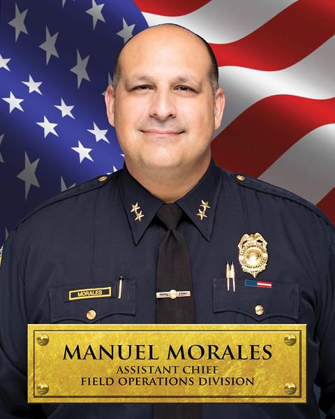 20180201-Manuel_Morales_AdminDivision_Chief_plate