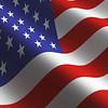 American_Flag_headshots_8x10