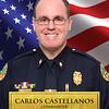 Carlos_Castellanos_plate