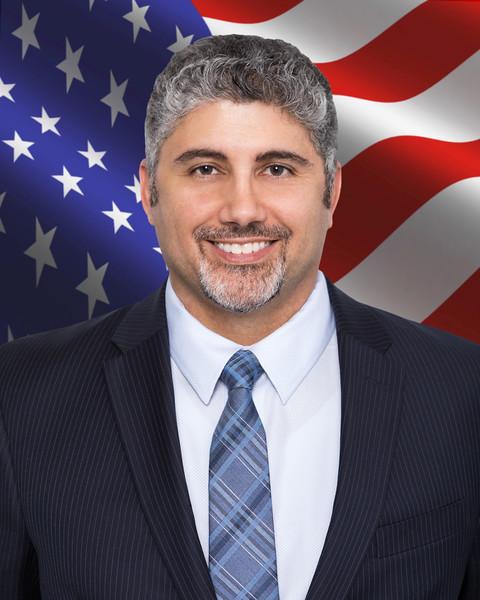 Joseph_Pontillo_flag