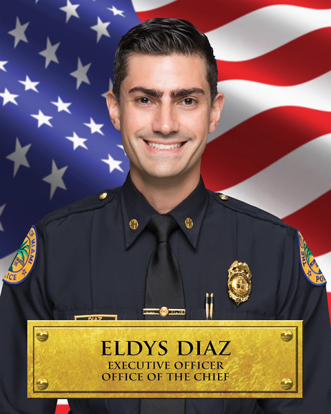 Eldys_Diaz_plate
