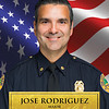 Jose_Rodriguez_major_plate