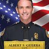 Albert_Guerra_major_plate