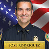 MPD_Jose_Rodriguez_major_plate_new