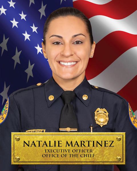 Natalie_Martinez_plate