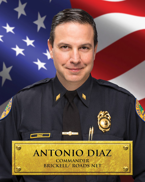 Antonio_Diaz_plate
