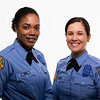 MPD_Traffic_Control_Specialists_Class_2_&_3-0421