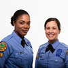 MPD_Traffic_Control_Specialists_Class_2_&_3-0423