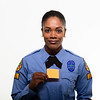 MPD_Traffic_Control_Specialists_Class_2_&_3-0411