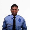 MPD_Traffic_Control_Specialists_Class_2_&_3-0398