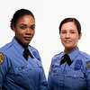 MPD_Traffic_Control_Specialists_Class_2_&_3-0422
